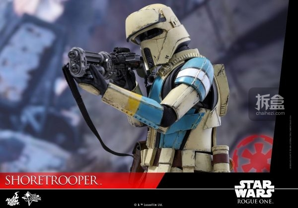 ht-shoretrooper