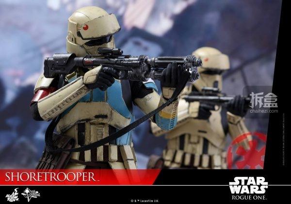 ht-shoretrooper-8