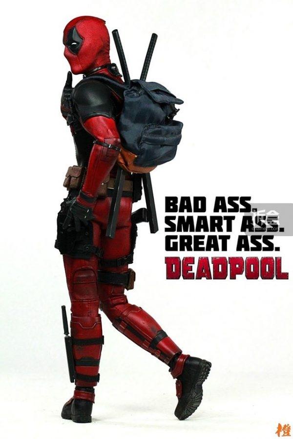 ht-deadpool-peter-1