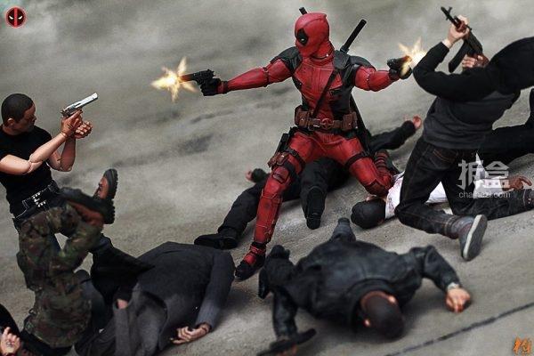 ht-deadpool-peter-11