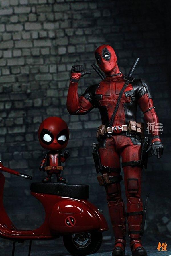 ht-deadpool-peter-22