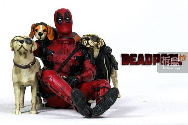 ht-deadpool-peter-25