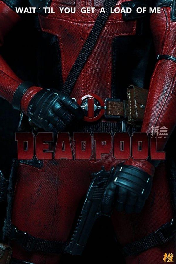 ht-deadpool-peter-27