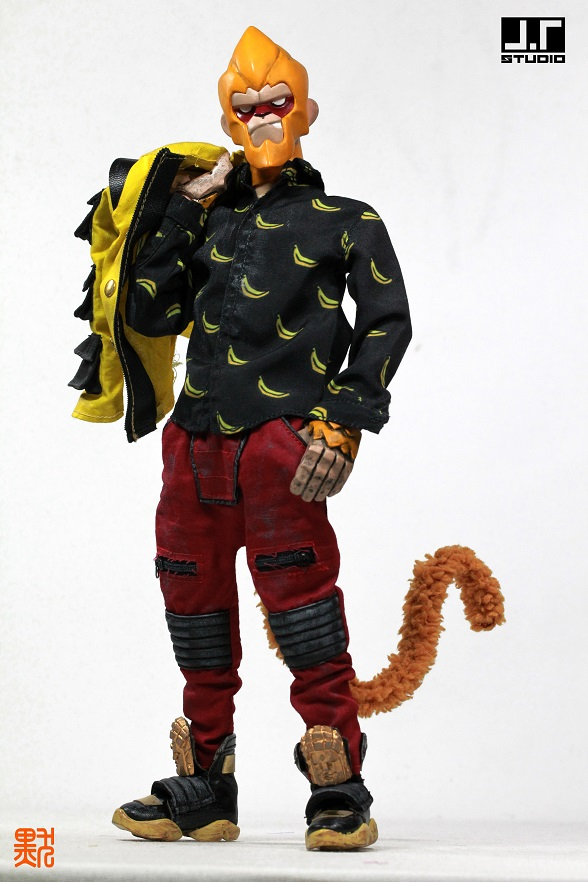 jt-monkey3-peter-10
