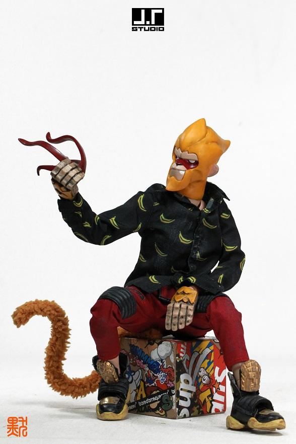 jt-monkey3-peter-6