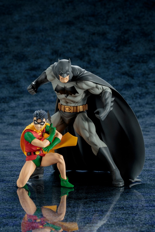 koto-batman-robin-1