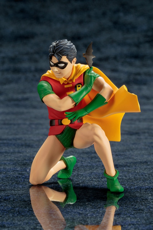 koto-batman-robin-10