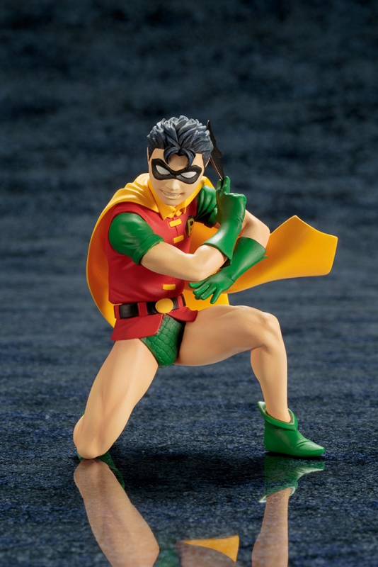 koto-batman-robin-12