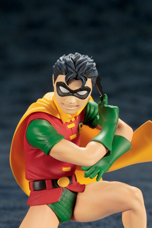 koto-batman-robin-16