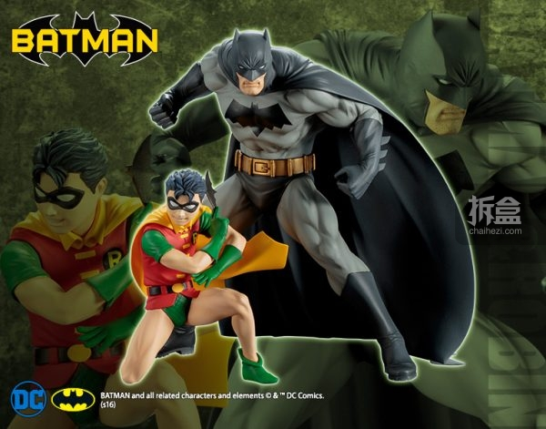 koto-batman-robin-2