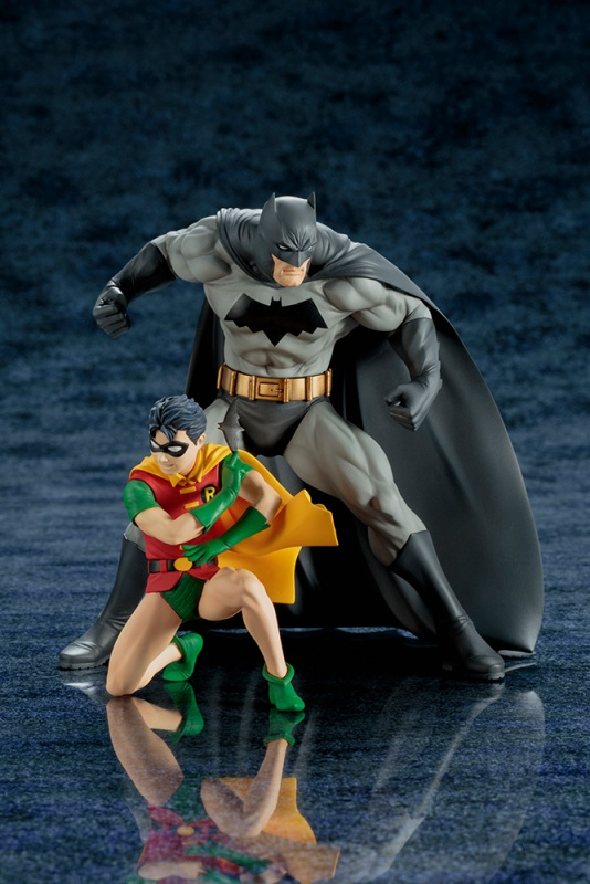koto-batman-robin-5