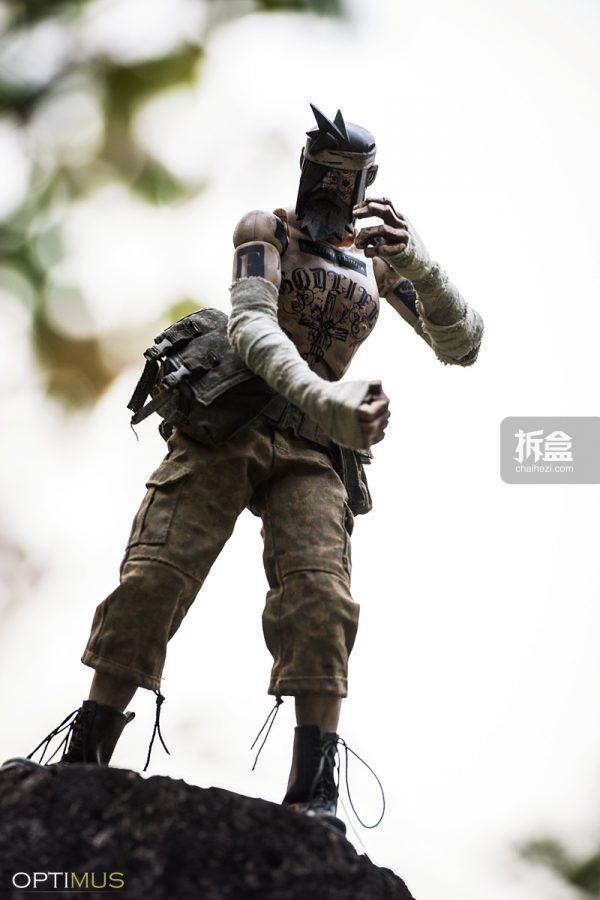 optimus-thailand-3a-16