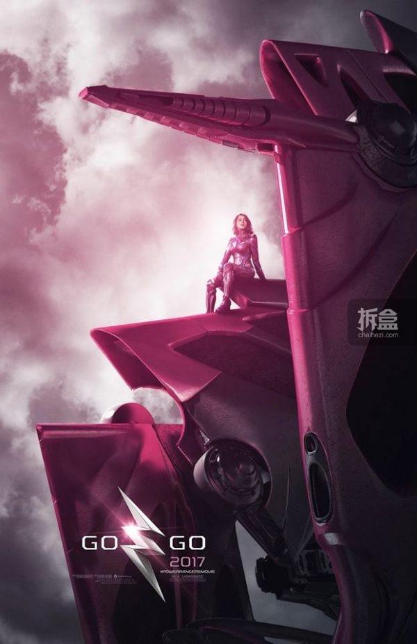 power-ranger-poster-1