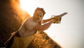 sideshow-texas-chainsaw-massacre-5