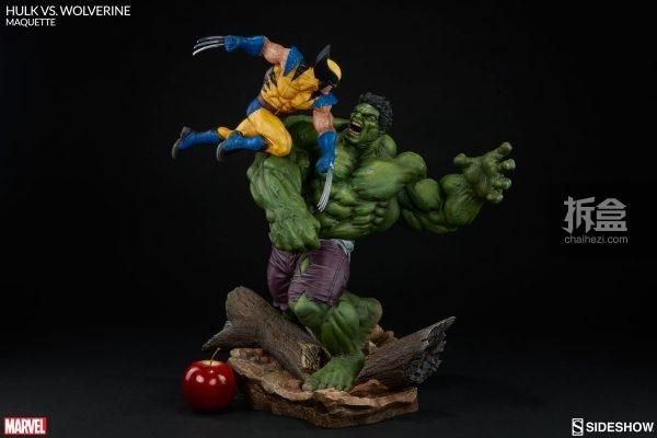 sideshow-hulk-vs-wolverine-po-1