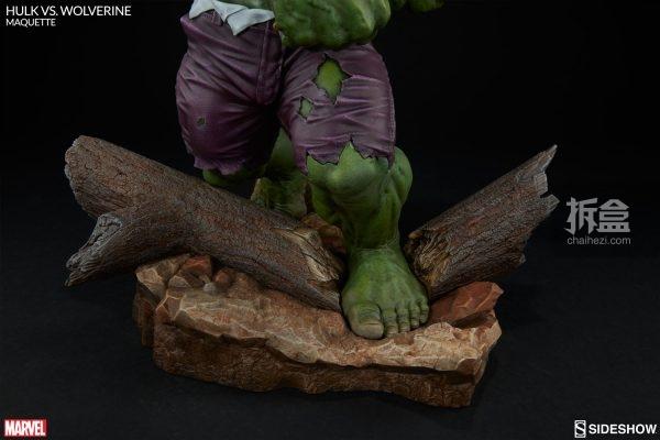 sideshow-hulk-vs-wolverine-po-11