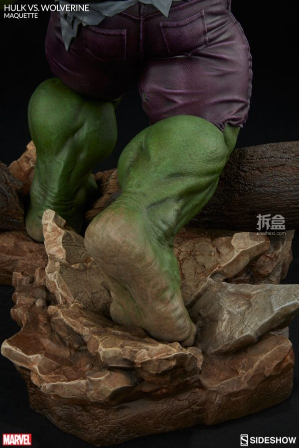 sideshow-hulk-vs-wolverine-po-12