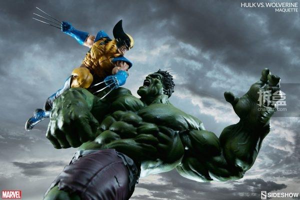 sideshow-hulk-vs-wolverine-po-13