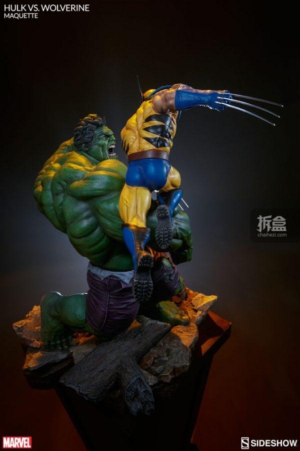 sideshow-hulk-vs-wolverine-po-14
