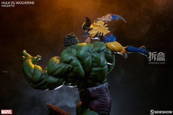 sideshow-hulk-vs-wolverine-po-15