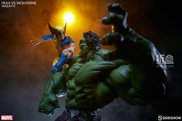 sideshow-hulk-vs-wolverine-po-3
