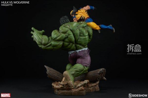 sideshow-hulk-vs-wolverine-po-4