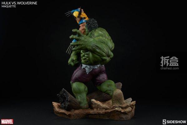 sideshow-hulk-vs-wolverine-po-5