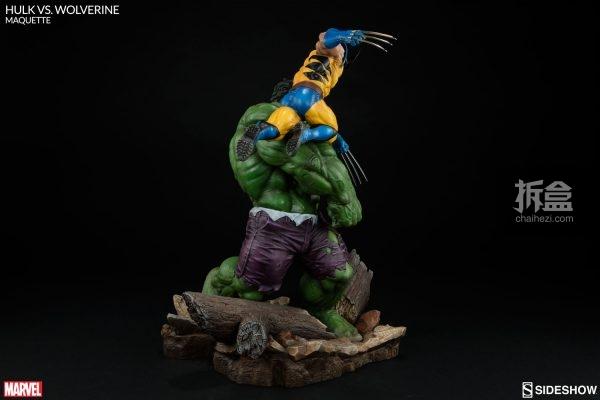 sideshow-hulk-vs-wolverine-po-6