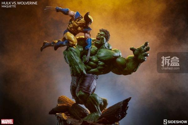 sideshow-hulk-vs-wolverine-po