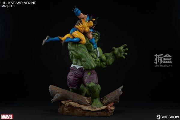 sideshow-hulk-vs-wolverine-po-7