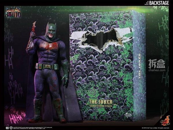 ss-joker-batman-link-1
