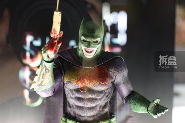 ss-joker-batman-link-3