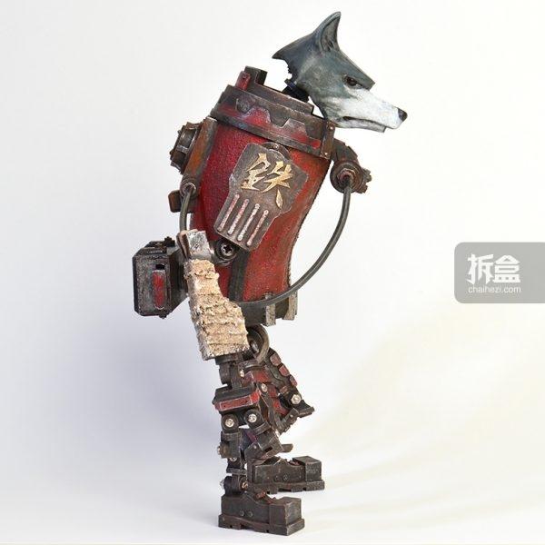 tetsuro_01