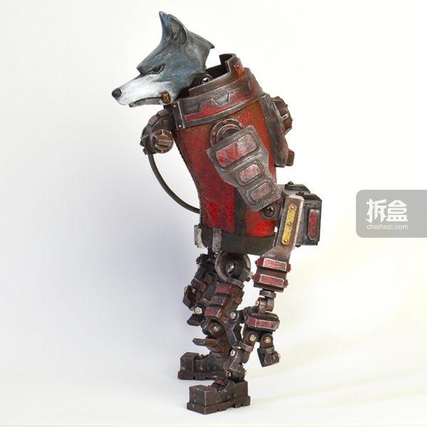 tetsuro_02