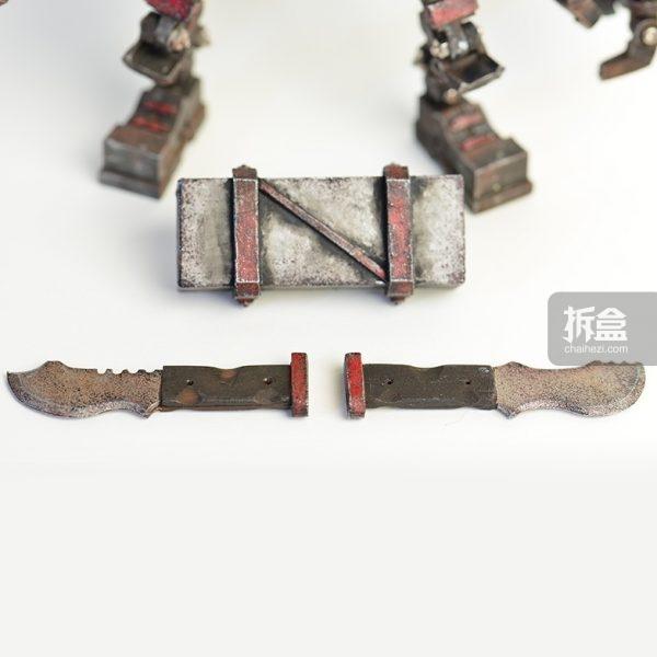 tetsuro_10