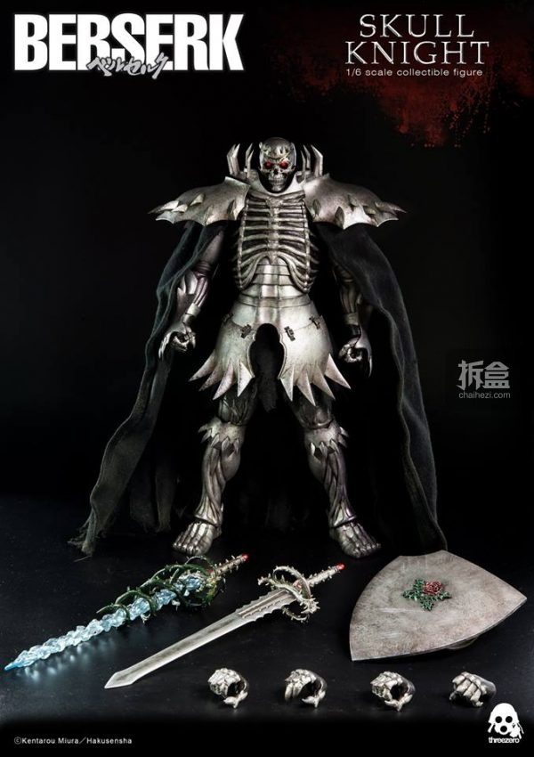 threezero-skull-knight-1