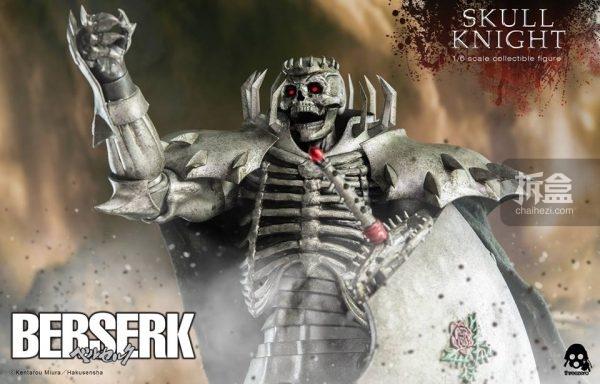 threezero-skull-knight-10