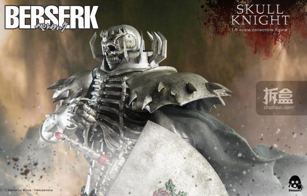 threezero-skull-knight-11