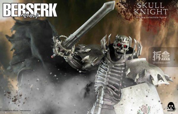 threezero-skull-knight-12