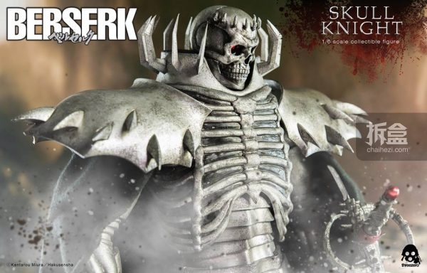 threezero-skull-knight-13
