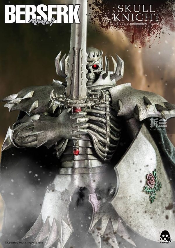 threezero-skull-knight-14