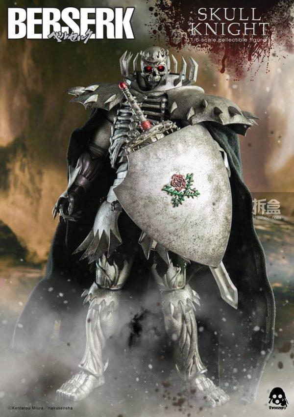 threezero-skull-knight-16