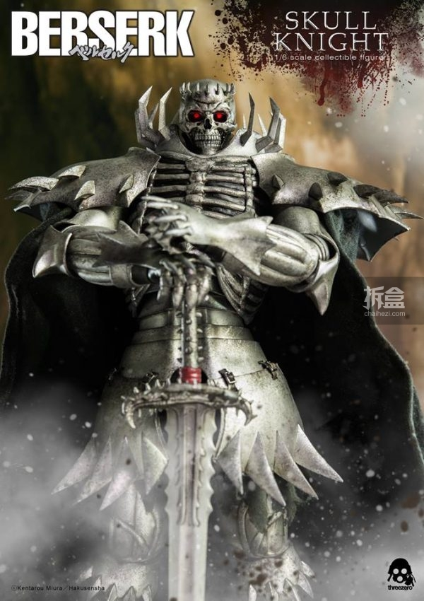 threezero-skull-knight-17