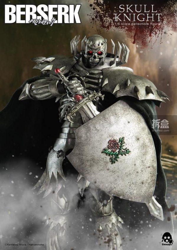 threezero-skull-knight-18