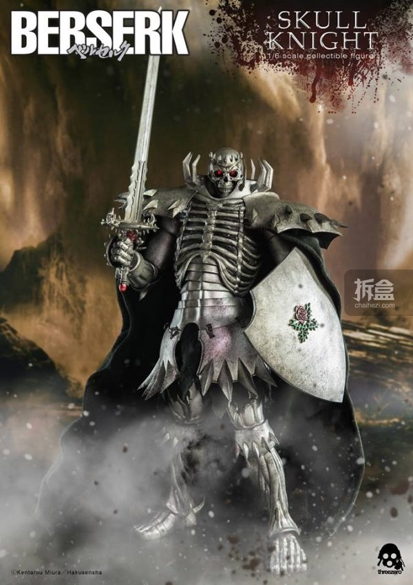 threezero-skull-knight-19