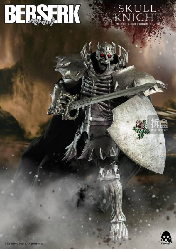 threezero-skull-knight-20