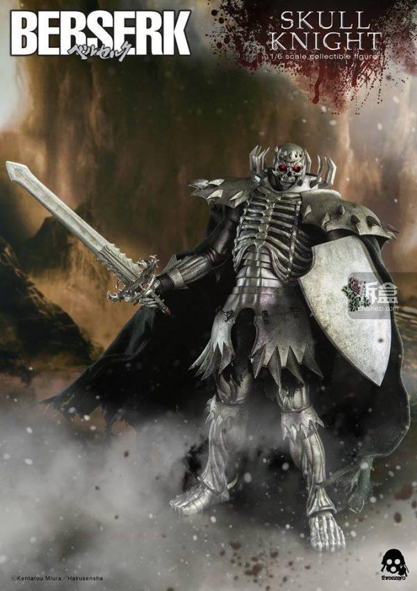 threezero-skull-knight-21
