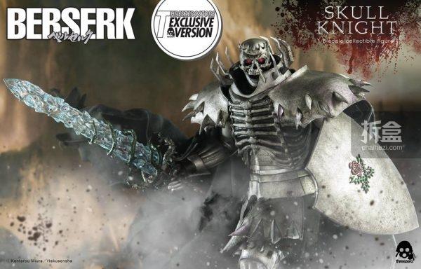 threezero-skull-knight-3