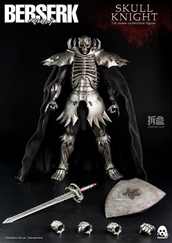 threezero-skull-knight-5
