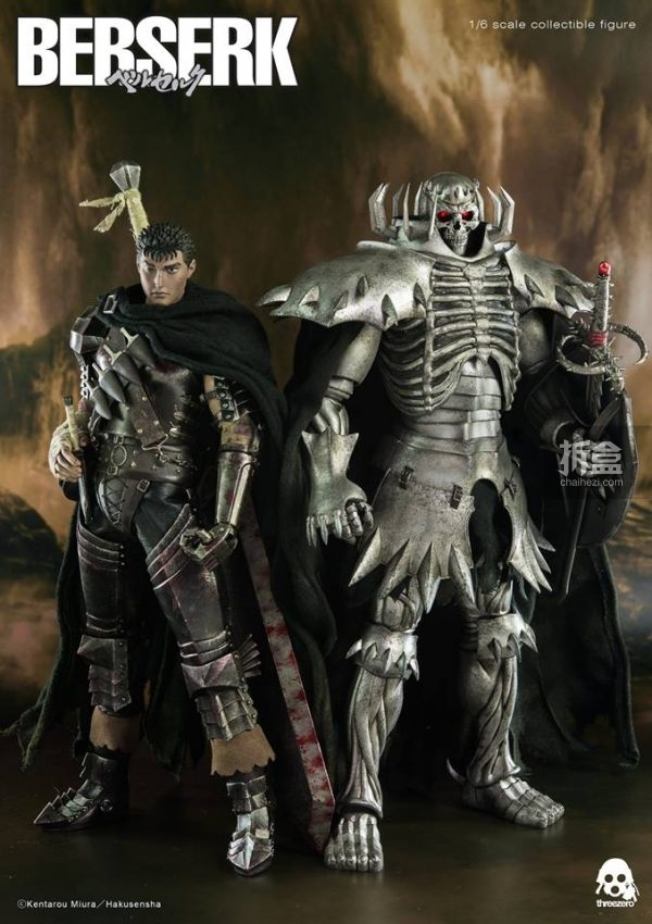 threezero-skull-knight-6
